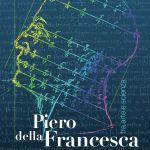 Studio ESSECI - PIERO DELLA FRANCESCA. Il disegno tra arte e scienza