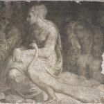 """Studio ESSECI - IL MUSEO DEGLI AFFRESCHI """"G.B. CAVALCASELLE"""" ALLA TOMBA DI GIULIETTA"""