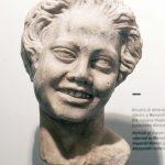 Studio ESSECI - IL RINNOVATO MUSEO ARCHEOLOGICO AL TEATRO ROMANO 2