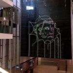 Studio ESSECI - SubBrixia 5