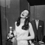 Studio ESSECI - GARRY WINOGRAND. Women (are beautiful) 4