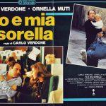 Studio ESSECI - L'UMBRIA SULLO SCHERMO. Dal cinema muto a don Matteo