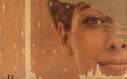 Studio ESSECI - ITALIA POP. L'arte negli anni del boom 9