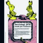 Studio ESSECI - MASSIMO DOLCINI. Grafica per una cittadinanza consapevole