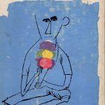 Studio ESSECI - I LIBRI EINAUDI 1933-1983. Collezione Claudio Pavese