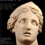 Studio ESSECI - BRIXIA. Roma e le genti del Po. Un incontro di culture. III-I secolo a.C.