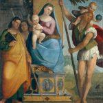 Studio ESSECI - ORDINE E BIZZARRIA: il Rinascimento di Marcello Fogolino