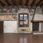 Studio ESSECI - ORDINE E BIZZARRIA: il Rinascimento di Marcello Fogolino 4