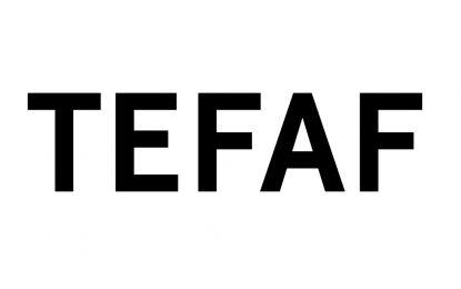 Studio ESSECI - TEFAF MAASTRICHT 2018
