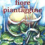 """Studio ESSECI - """"fiore di piantaggine"""" di Chiara Saccavini"""