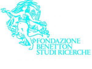 Quarta edizione delle Borse di studio sul paesaggio della Fondazione Benetton Studi Ricerche