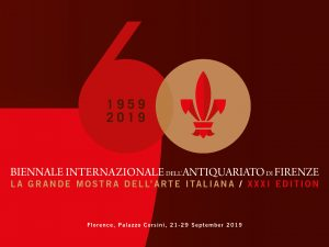 La Biennale Internazionale dell'Antiquariato di Firenze porta online la XXX Edizione di BIAF su Google Arts & Culture