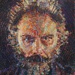 Studio ESSECI - RAVENNAMOSAICO 2019. Biennale di Mosaico Contemporaneo 6
