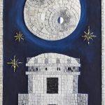 Studio ESSECI - RAVENNAMOSAICO 2019. Biennale di Mosaico Contemporaneo 2