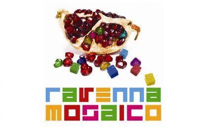 Studio ESSECI - RAVENNAMOSAICO 2019. Biennale di Mosaico Contemporaneo 7