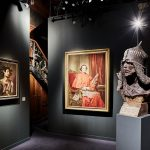 Studio ESSECI - TEFAF NEW YORK FALL 2