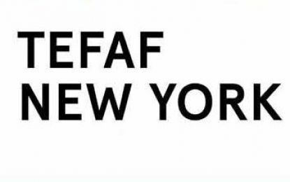 Studio ESSECI - TEFAF NEW YORK FALL 6