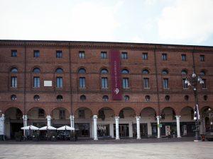 Grandi mostre a Rovigo: Programma 2020/2022