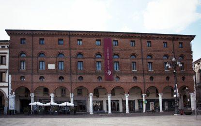 Studio ESSECI - Grandi mostre a Rovigo: Programma 2020/2022