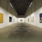 Studio ESSECI - Fondazioni, Archivi, Associazioni, Collezioni private italiane di arte moderna e contemporanea nel Paese dell'Arte. Giornate di incontro e di studio 1