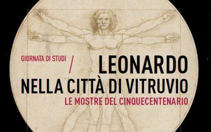 Studio ESSECI - A Fano, il bilancio delle mostre leonardesche del 2019