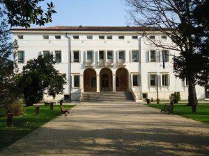 Due anni di proposte al Museo Villa Bassi Rathgeb