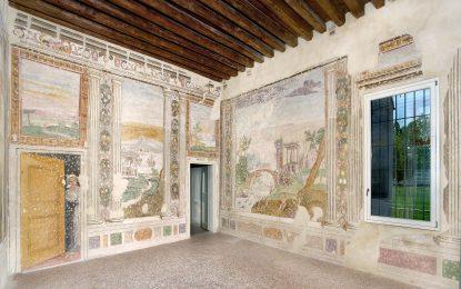 Studio ESSECI - '1900 SCULTURA TRA LE DUE GUERRE' Opere dalla Collezione Cavallini Sgarbi