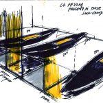 Studio ESSECI - FONDAZIONE MUSEI CIVICI DI VENEZIA. Programma Attività 2020 3