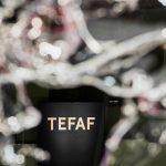 Studio ESSECI - TEFAF ONLINE