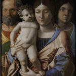 Studio ESSECI - GIOVAN FRANCESCO CAROTO (1480 ca-1555 ca). L'arte a Verona tra Mantegna e la Bella Maniera 2