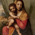 Studio ESSECI - GIOVAN FRANCESCO CAROTO (1480 ca-1555 ca). L'arte a Verona tra Mantegna e la Bella Maniera 4