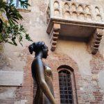 Studio ESSECI - I MUSEI CIVICI DI VERONA PER I 700 ANNI DI DANTE 7