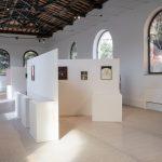 Studio ESSECI - MUSEO NIVOLA 2