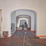 Studio ESSECI - Nuovo Museo Bodoniano 1