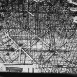 Studio ESSECI - ROBERTO GABETTI FOTOGRAFO 5