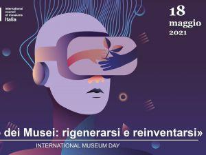 Direzione regionale Musei Lombardia | 18 maggio | International Museum Day