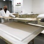 Studio ESSECI - CS - MUSEO NAZIONALE COLLEZIONA SALCE. 50 mila manifesti storici in arrivo