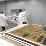 Studio ESSECI - CS - MUSEO NAZIONALE COLLEZIONA SALCE. 50 mila manifesti storici in arrivo 4