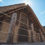 Studio ESSECI - Il nuovo Parco Archeo Natura di Fiavè 7