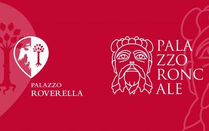 """Studio ESSECI - Rovigo. Nuovi orari per """"Vedere la Musica"""" e proroga per la mostra sui Teatri"""