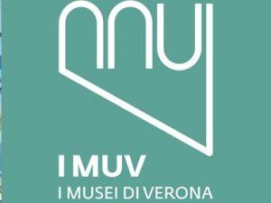 Il grande settembre dei Musei Veronesi