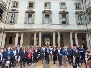 A Milano il Summit museale italo-russo
